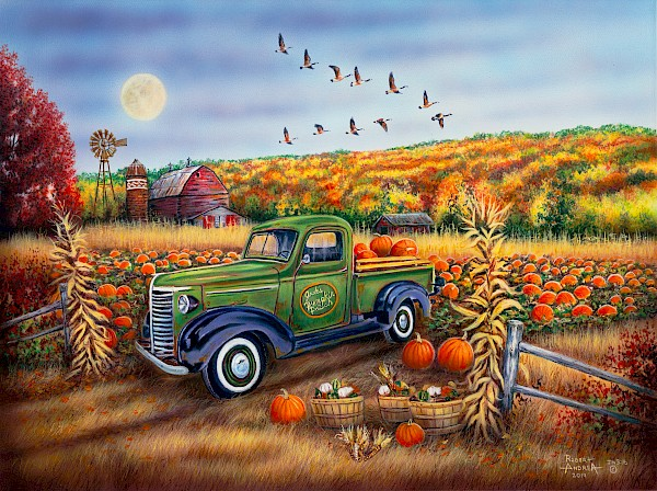 autumn-harvest-featured-image