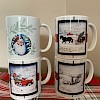 christmas-mugs--featured-image