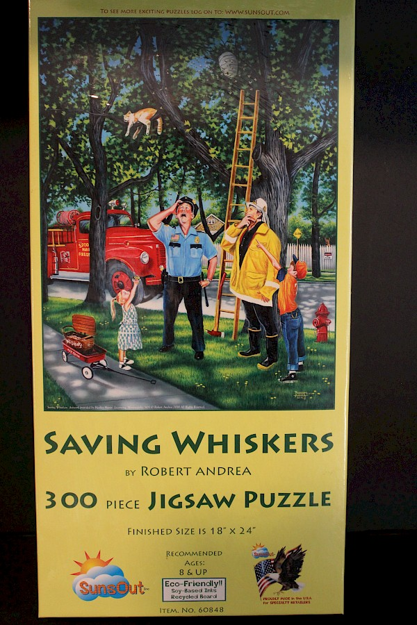 saving-whiskers-300-piece-puzzle-featured-image