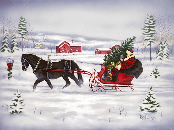 sleighbells-ring-featured-image
