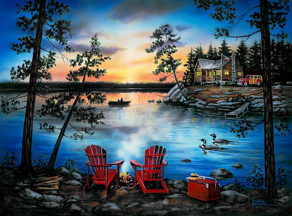 lakeside-retreat-featured-image
